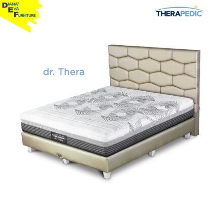 Therapedic dr. Thera
