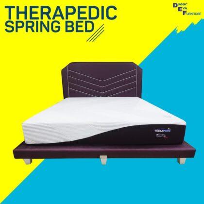 Therapedic Therawrap Core