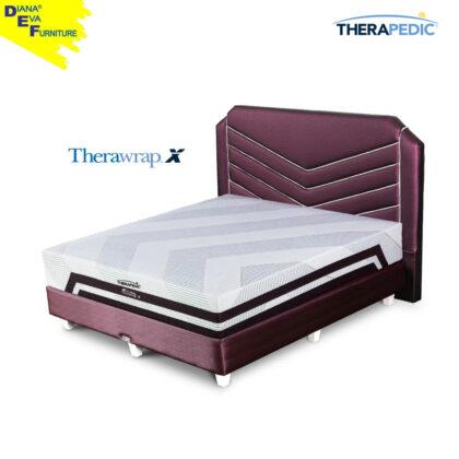 Therapedic Therawrap X