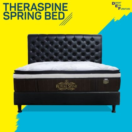 Theraspine Royal Spine