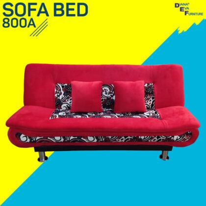 Sofa Bed 800A