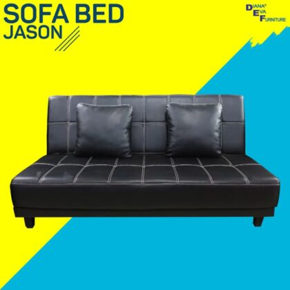 Sofa Bed Jason