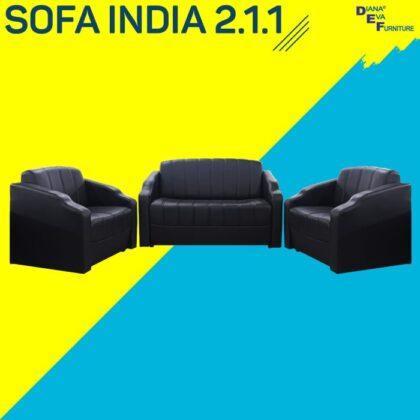 Sofa India