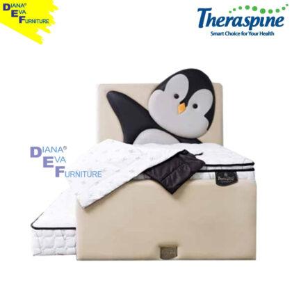 Theraspine Junio Spine Pinguin