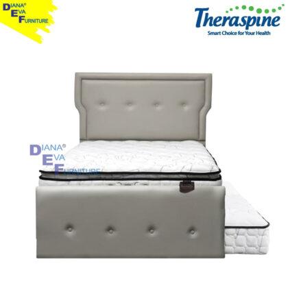 Theraspine Junio Spine